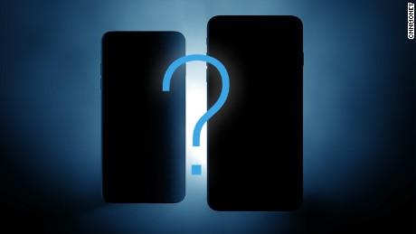 No iPhone 7 headphone jack? Apple, don't do it