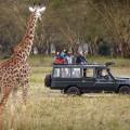 05 Zuckerberg in Kenya