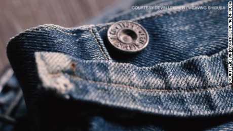 japan jeans film weaving shibusa _00005628