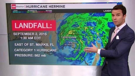 hurricane hermine landfall van dam cnni nr lklv_00001705