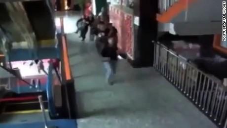 cnnee vo cafe temblor en nueva zelanda video_00004123