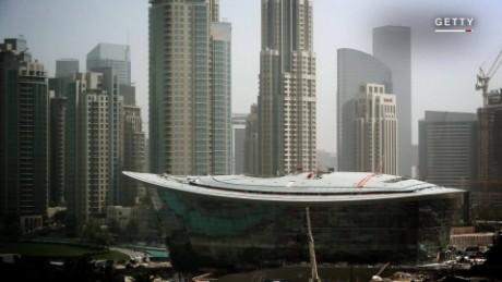 dubai opera house auditorium orig_00001910.jpg