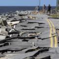 06 Hurricane Hermine 0902