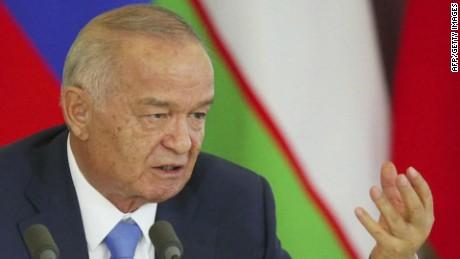 uzbekistan islam karimov president dead chance pkg_00021901.jpg
