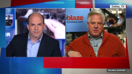 "Glenn Beck blasts the ""alt right""_00001524.jpg"