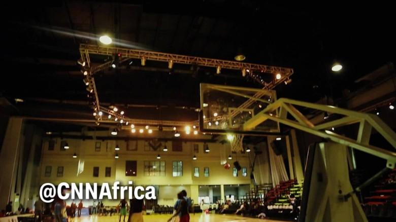 african voices changemakers spc b_00042428