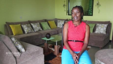 african voices changemakers spc c_00035816