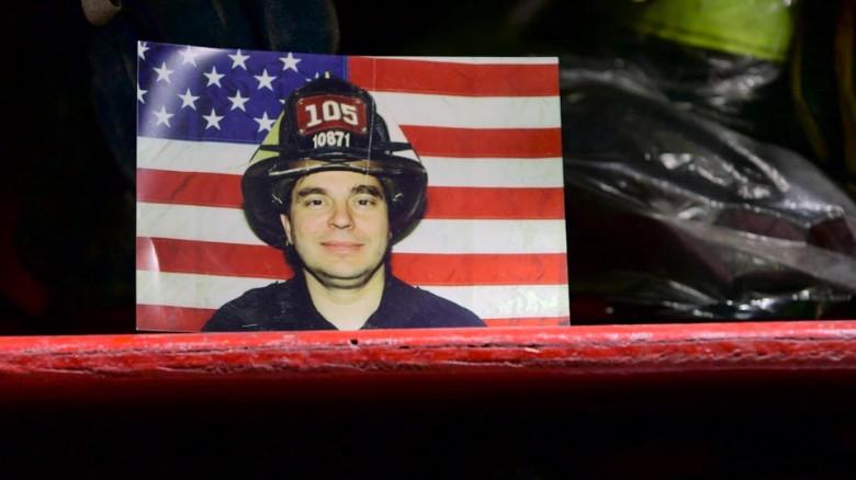 9/11 anniversary Palombo firefighter family orig cm_00001011