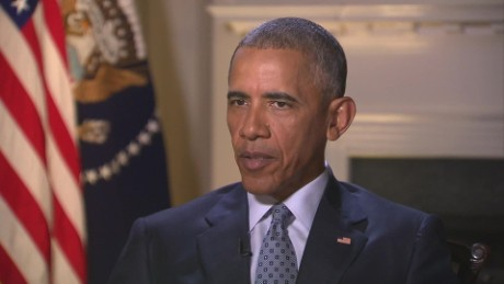 exp GPS Obama clip Asia TPP_00003703