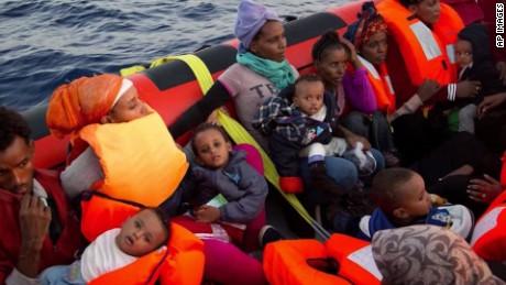 migrant twins born sea wedeman pkg_00000827.jpg