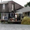 05 Hurricane Hermine 0903