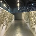 iran museum 1