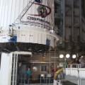 NASA OSIRIS REX ASTEROID MISSION