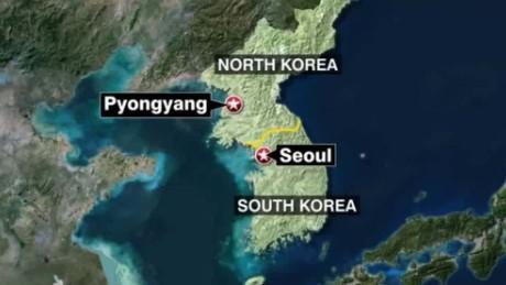 nk fires missiles off east coast hancocks liveshot_00003227.jpg