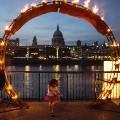 03 fire of london 0905
