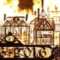 10 fire of london 0905