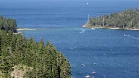 Travel Luxe - Lake Tahoe_00004222
