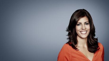 Christina Macfarlane profile