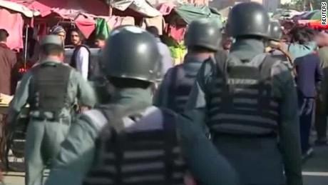bombs explode kabul blasts bilal sawary interview _00003619.jpg