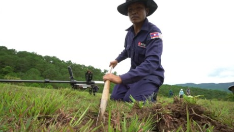 laos secret war andrew stevens_00014124