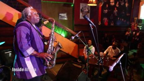 inside africa jazz spc c_00015603