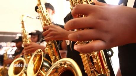 inside africa jazz spc b_00030401