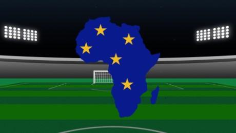 africa view football_00001807.jpg