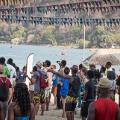 restricted lake of stars malawi 2