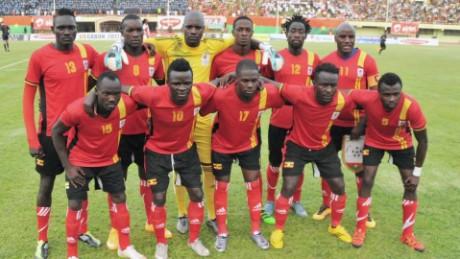 uganda soccer can afcon 2017_00000000.jpg