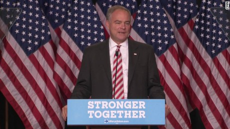 tim kaine trump bizarre fascination strongmen sot_00000525.jpg
