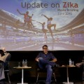 06 Zika cases