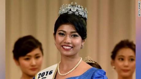 miss japan is half Indian walker holmes segment_00000724.jpg