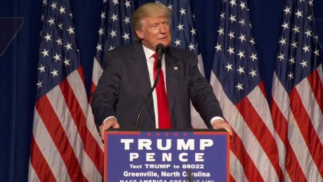 donald trump hillary clinton classified emails sot_00000000