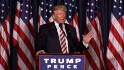 Trump: Generals will have 30 days for ISIS plan