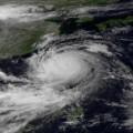 Typhoon Usagi 2013