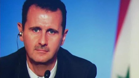 ctw syria talks london _00015307