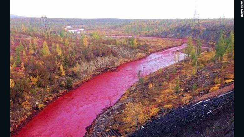 160907215643-russia-river-red-exlarge-16