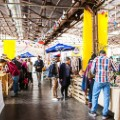 Pretoria market at the sheds4