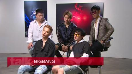 talk asia big bang spc b_00050524