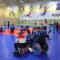 volleyball alternative olympics