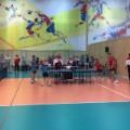 alternative paralympics table tennis