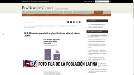 exp cnne pew study hispanic demographic changes _00002001