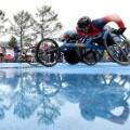 russian paralympics 2