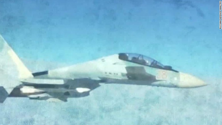 us military provocations starr dnt tsr _00000604