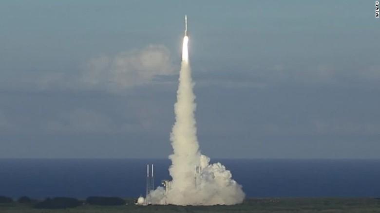 osiris-rex launch nasa sot_00000830