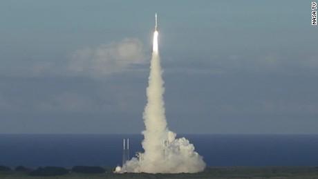 osiris-rex launch nasa sot_00000830.jpg