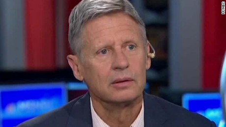 gary johnson what is aleppo moos pkg_00001119.jpg