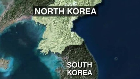 north korea nuke test jim sciutto beeper_00001617