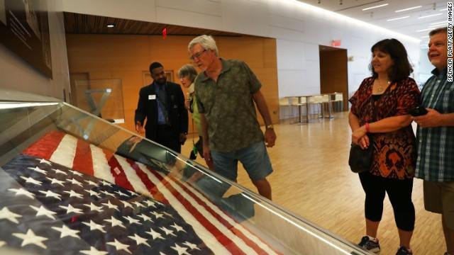 House votes to let 9/11 victims sue Saudi Arabia