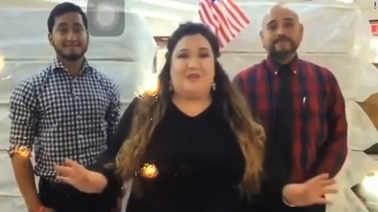 Outrage over mattress company's 9/11 ad